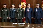 CSTO Summit Bishkek 2019.jpg