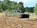 CV90 photo-017.JPG
