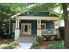CV House5 2014 Atlanta, GA.jpg