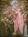 Ca' Rezzonico - Nativita con santi (Inv.231) - Maestro dell'Adorazione di Ferrara.jpg
