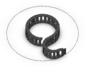 Cable drag chain rotating.png