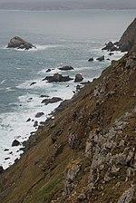 Cabo Ortegal 13II2018 2.jpg