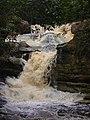 Cachoeira do santuário II - panoramio (5).jpg