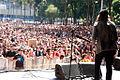 Cachorro Grande, Rock República (2473194207).jpg