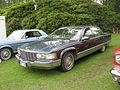 Cadillac Fleetwood (14804778905).jpg
