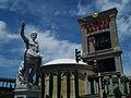 Caesars Palace Las Vegas 06.jpg