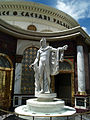 Caesars Palace Las Vegas 07.jpg