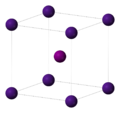 Caesium-iodide-unit-cell-3D-balls.png
