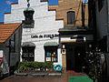 Cafe Furukawa.jpg