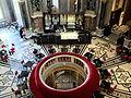 Cafe Kunsthistorisches Museum Wien.jpg