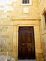 Cagliares Palace.jpg