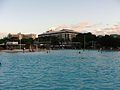 Cairns Lagoon Twilight 2.jpg
