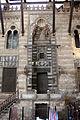 Cairo, moschea di al-ghouri, 05.JPG