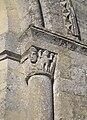 Cairon eglise chapiteau.jpg