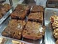 Cake Slice - ISKCON - Nadia 20170815152141.jpg