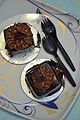 Cakes - Ganache Pastry - Howrah 2014-10-09 9579.JPG