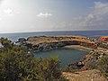 Cala Fría, Reserva Marina de Cabo de Palos e Islas Hormigas (6013944938).jpg