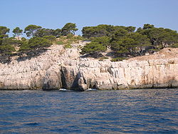 Calanques Marseille Cassis 27.JPG