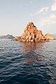 Calanques de Piana, Corsica (8132779554).jpg