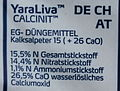 Calcinit 01.jpg