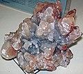 Calcite (Cumberland, England) 1.jpg
