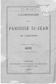 Calendrier de la Paroisse Saint-Jean de Libourne 1895.pdf