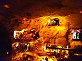 Calico Mine Ride 7.jpg