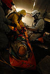 California Air National Guard medics train in search, extraction DVIDS431984.jpg
