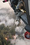 California Air and Army National Guard Battles Rim Fire Over Yosemite National Forest 130822-F-UF872-401.jpg