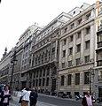 Calle Alcalá.jpg