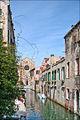 Calle Brazzo, Venise (5021657382).jpg