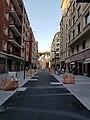 Calle Iparraguirre.jpg