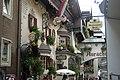 Calle de Kufstein - panoramio.jpg