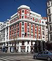 Calle de Narváez 5 (Madrid) 01.jpg