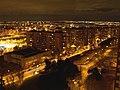 Calle de Ribadavia (Madrid) 01.jpg
