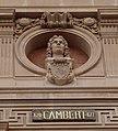 Cambert Robert Paris Opera Garnier 1.jpg
