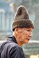 Cambodia - Flickr - Jarvis-26.jpg