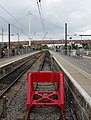 Cambridge railway station MMB 16.jpg