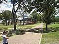 Caminerias del parque - panoramio.jpg