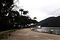 Caminho para a fortaleza de São Tiago.jpg