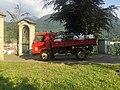 Camion poubelle Esino Lario.jpg