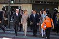 Campaña nomasiva.com 045.jpg