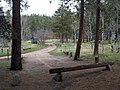 Campsite - panoramio (3).jpg