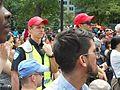 Canada Day Parade Montreal 2016 - 474.jpg