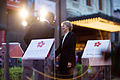 Canadas Walk of Fame Roberta Bondar.jpg