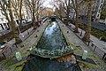 Canal Saint-Martin (22266939620).jpg