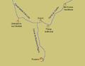 Canal de Roanne a Digoin.png
