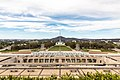 Canberra (AU), Parliament House and Old Parliament House -- 2019 -- 1767.jpg