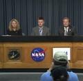 Cancelacion del launch del STS-127.PNG