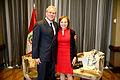 Canciller se reúne con Presidenta del Consejo de las Américas (14851647381).jpg